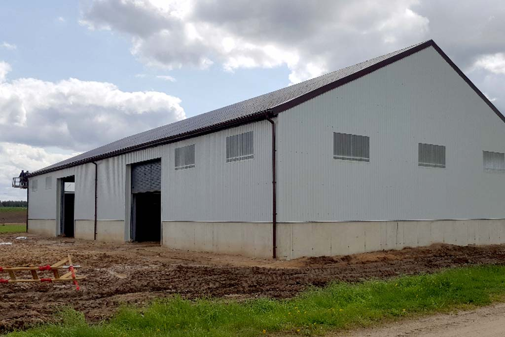 Agriculture-hangar-2