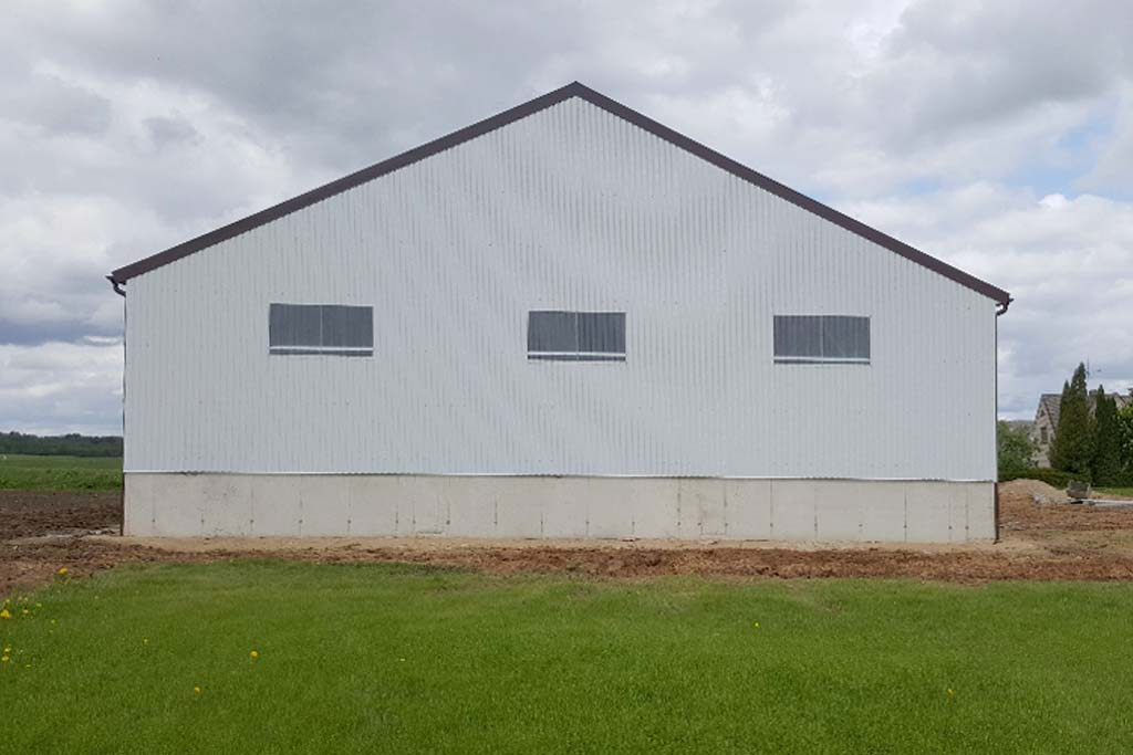 Agriculture-hangar-3